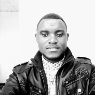 Isaac Komezusenge profile picture