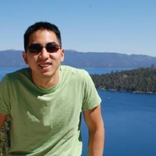 Mike Chen profile picture