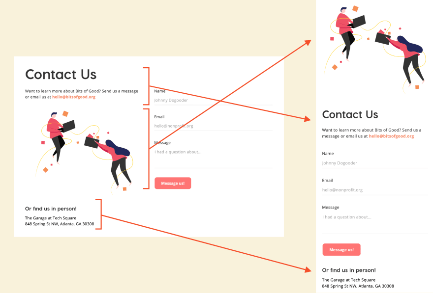 contact-us-layout-change.png