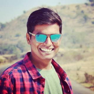 Swapnil Bhavsar profile picture