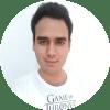 cesar_code profile image