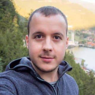 Selim Dincer profile picture