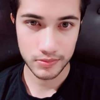 Hamza Khan profile picture