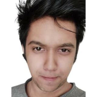felixfaisal profile picture