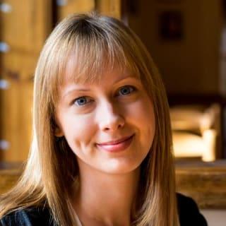 Kate Yanko profile picture