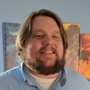 stormingorman profile