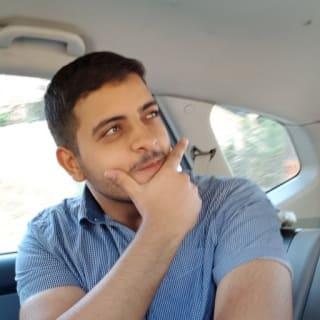 Nour profile picture