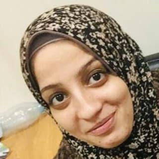 Aya Hosny profile picture