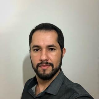 vmacarios profile