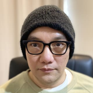 Ted Hagos profile picture