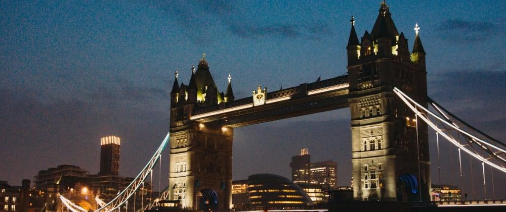 Cover image for Design patterns in Go: Bridge