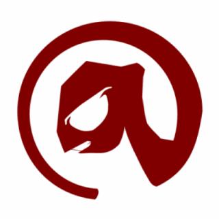 andevr profile