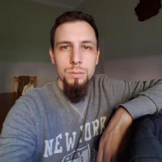 Ivan Alejandro profile picture