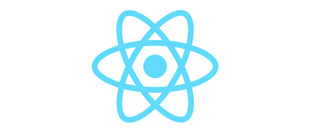 Cover image for How to setup pretty import paths in a create-react-app application