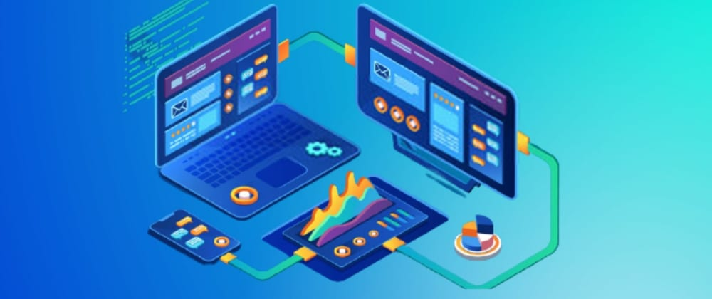 Cover image for Must know cross-platform App frameworks that are trending in 2021