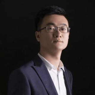 Jie Liu profile picture