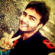 bhavikshah1996 profile