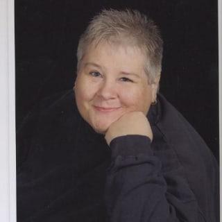 CoBe profile picture