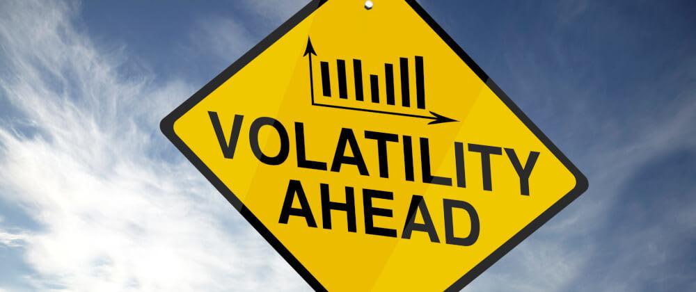 Cover image for C# - la palabra clave volatile