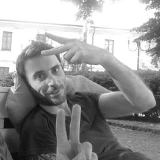 Filippo Secchi profile picture