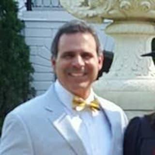 Dr Paul Elliott Stuart FL profile picture
