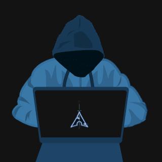HaxNet profile picture