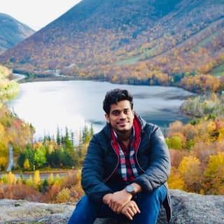 Ankur Khemani profile picture