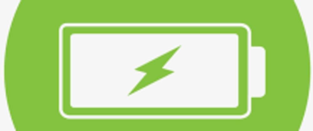 Cover image for Battery Zira (Windows)