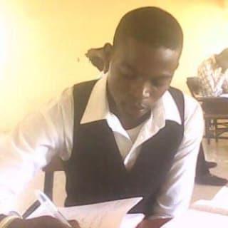 Hammed Olalekan Osanyinpeju profile picture