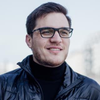 Dragos Nedelcu profile picture