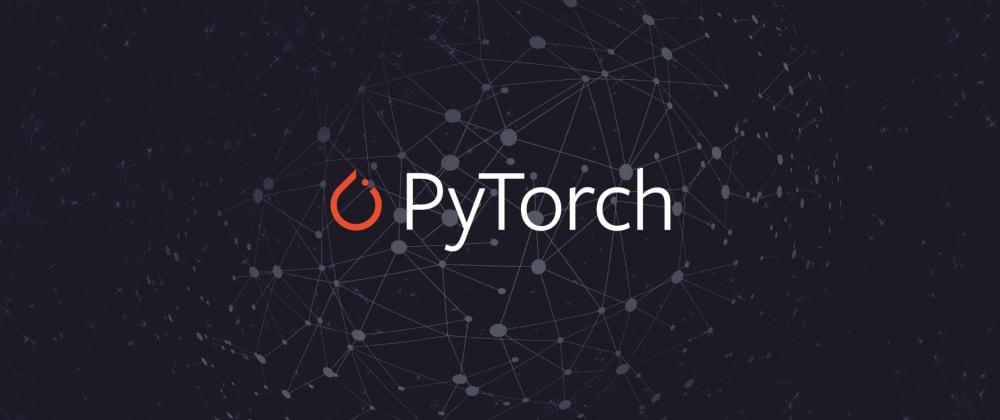 Cover image for PyTorch :: Course Introduction