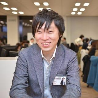 Shinsuke Marty Yamada profile picture