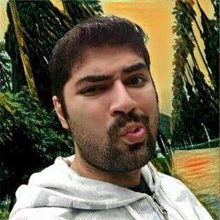 eX7r3me profile picture
