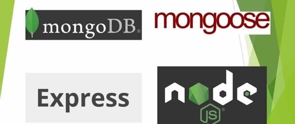 MongoDB for Express.js