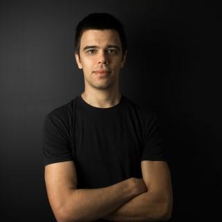 Toni profile picture