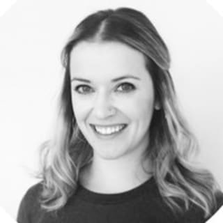 Jessie Newell profile picture
