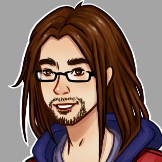orels1 profile picture