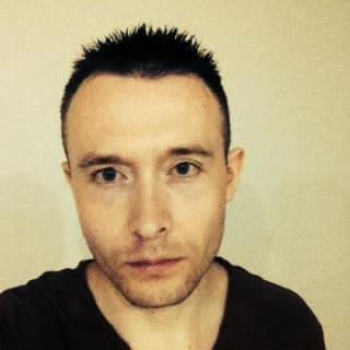 AlexPlex profile picture