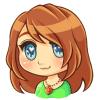 nataliedeweerd profile image