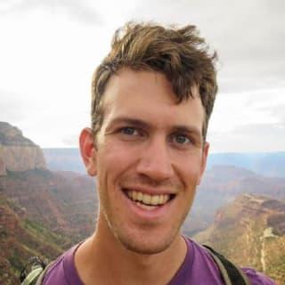 Andrew Duensing profile picture