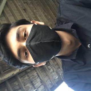 taqi4 profile picture