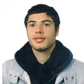 Pedro Rijo profile picture