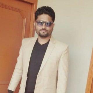 Rajnish Kumar profile picture