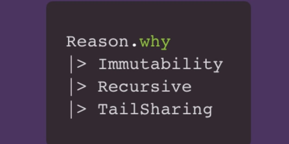 [ Elixir | Why Linked Lists? ]