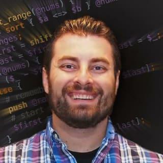 Slobodan Mišković profile picture