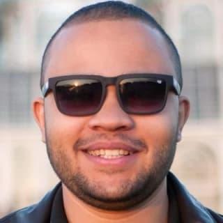Matheus Gontijo profile picture