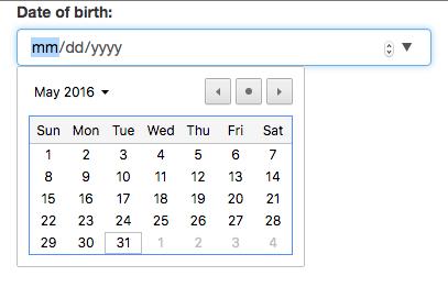 https://www.dropbox.com/s/vojqcdzn0bk92r2/date-select-form-input.png?raw=1