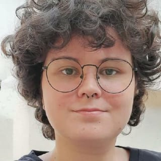 Natalia Bandeira profile picture