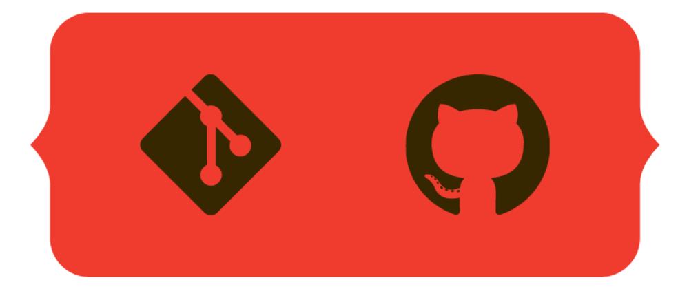 Cover image for guia de comandos git e github para desenvolvedores iniciantes