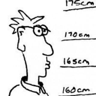 qwertydude profile